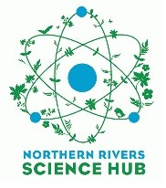 science hub logo